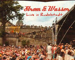 Live in Rudolstadt